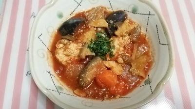 sawara.tsumireno.tomatosupu.jpg