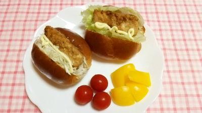 teriyaki.sawara.roll.jpg