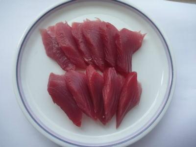 suma-sashimi.jpg