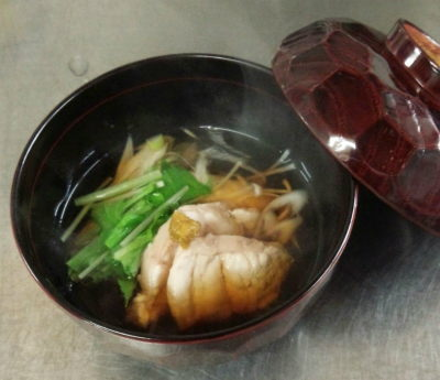 葱カジキ汁2.jpg